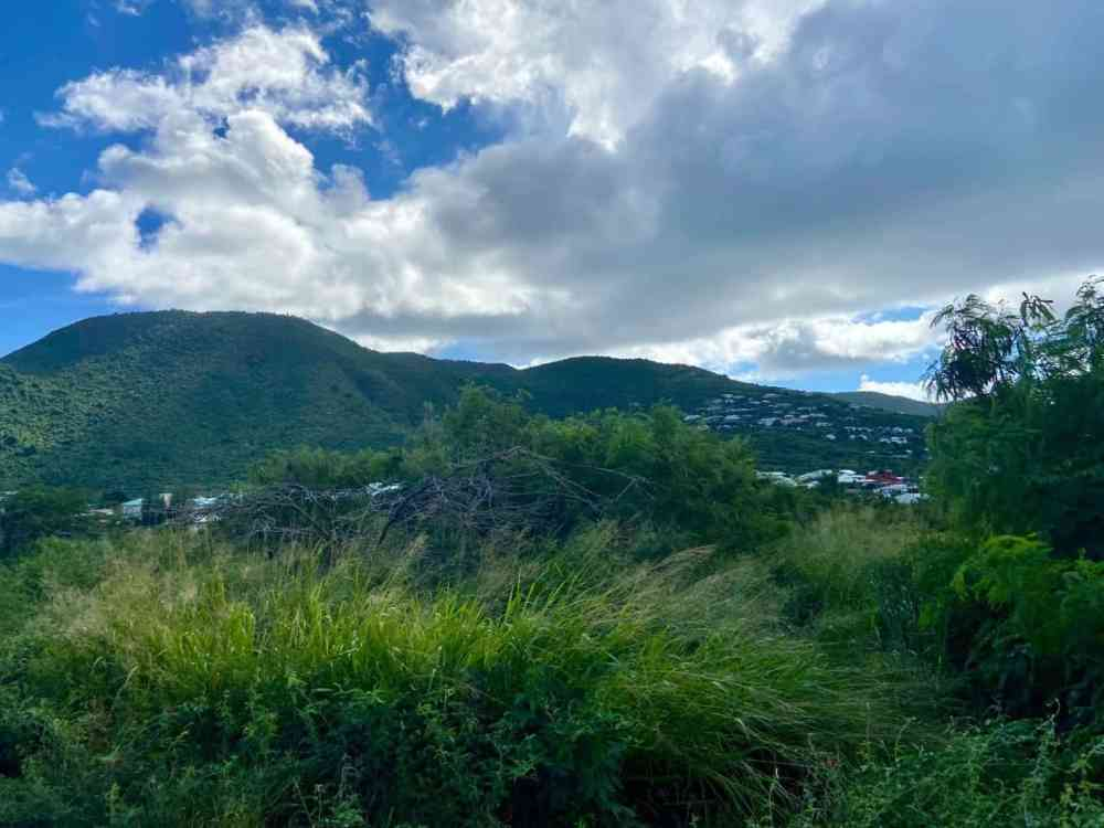 Best Beaches in St Maarten / St Martin