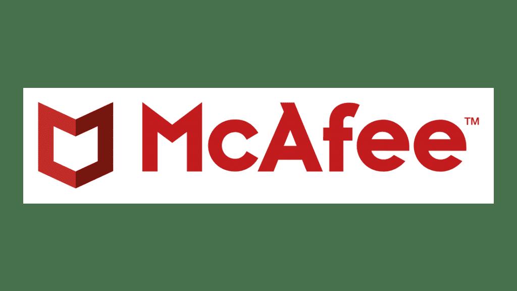 Mcafee This Week in Health IT