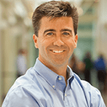 Dan Burke Pacific Dental Services This Week in Health IT