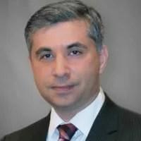 Vugar Zeynalov, The Cleveland Clinic This Week in Health IT