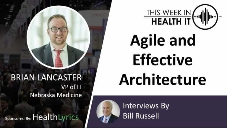 Brian Lancaster Nebraska Medicine