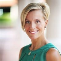 Stephanie Lahr, MD Monument Health This Week in Health IT