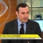 Ryan Kalember This Week in Health IT