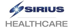Sirius Healthcare