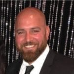 Josh Sol Houston Methodist This Week in Health IT