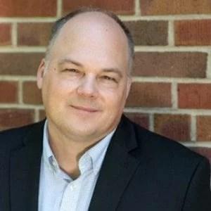 Jeff Kenkel
