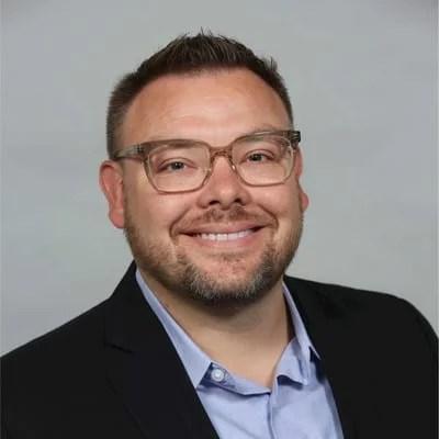 Tim Norris This Week in Health IT