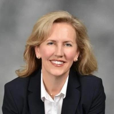 Becky Fox: Atrium Health VP on Mass Vaccinations