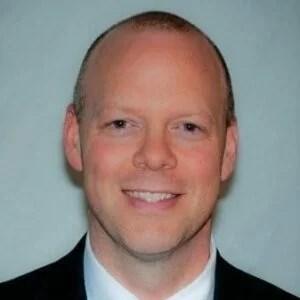 Reid Stephan, St. Lukes This Week in Health IT