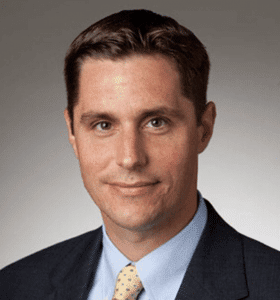 Shane Thielman Scripps Health This Week in Health IT