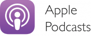 Apple-Podcasts-1.png