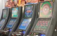 slot casino gambling
