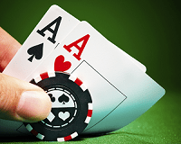 gamblinginsider-pair-aces