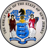 New-Jersey-State-Seal