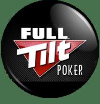 Full Tilt Poker 2