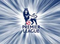Premier League Football Soccer