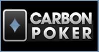 Carbon-Poker