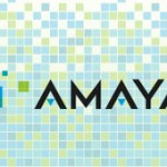 Amaya Appeals Kentucky $870 Million Fine