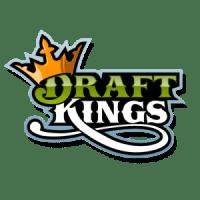 Draft Kings Clear
