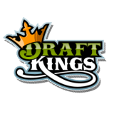 Draft Kings Clear
