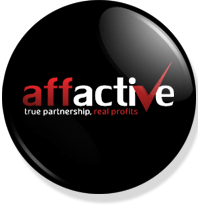 affactive-review-logo