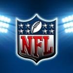 NFL Sports Betting
