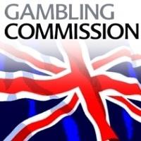 penny slot machine casino