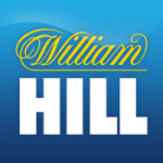 William Hill US Expansion