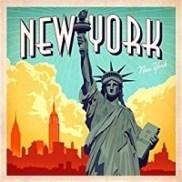 New York online sports betting