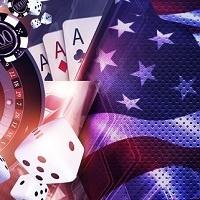 US Online Gambling 01