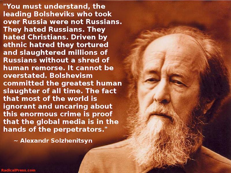 Image result for aleksandr solzhenitsyn perpetrators quotes