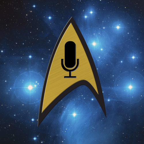 small resolution of this week in trek a star trek podcast by michael gaines and darrell skeels on apple podcasts