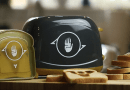 bungie_toaster