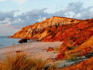 aquinnah-cliffs
