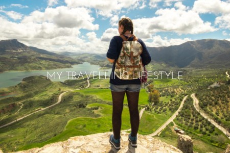 Seven surprising facts about my travelling lifestyle, on www.thiswildlifeofmine.com
