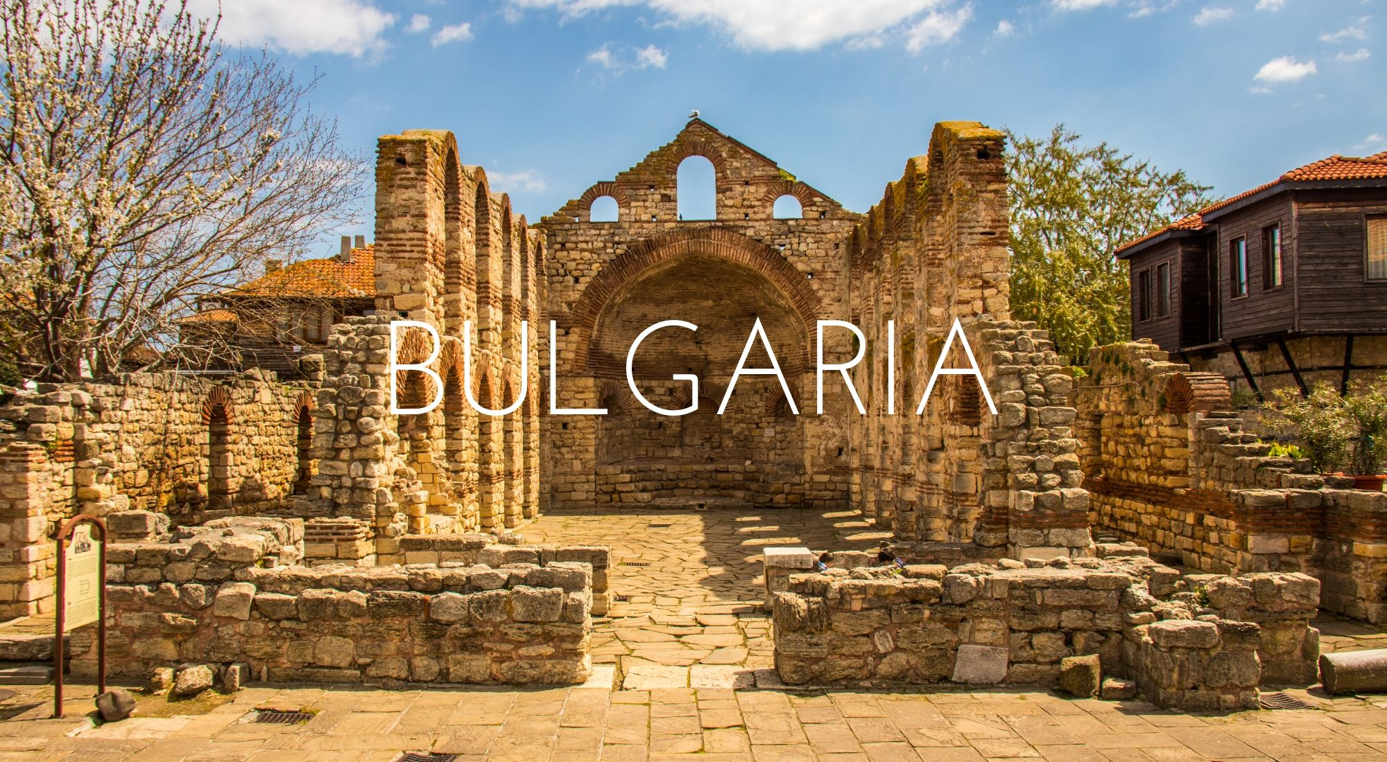 Image result for Bulgaria
