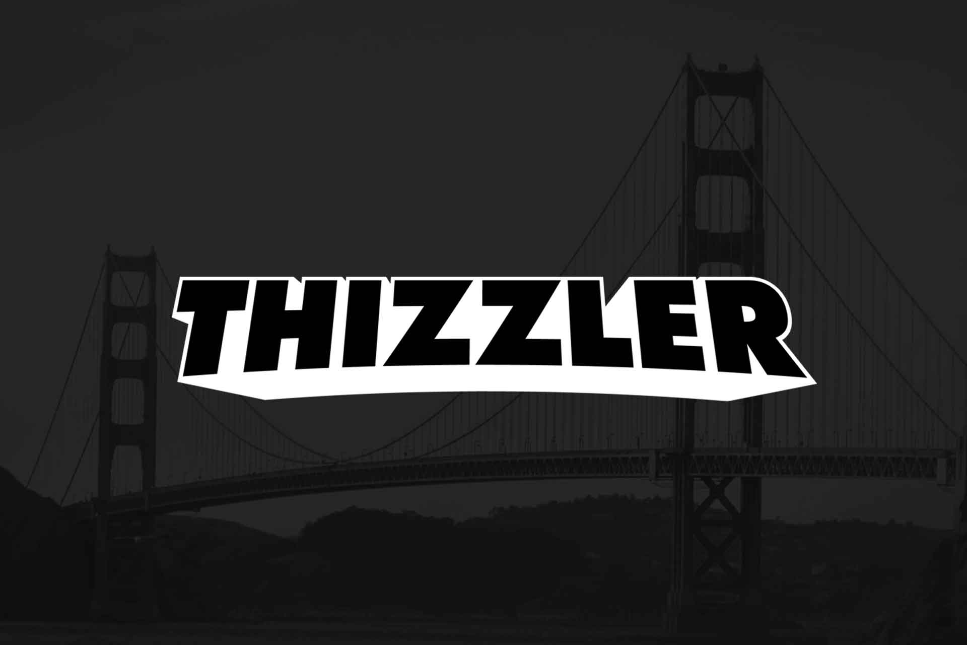 Thizzler On The Roof The Official Home For Bay Area Music