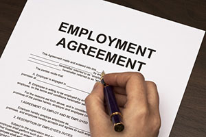 Michigan Upholds Doctrine of At-Will Employment