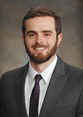 Adam S. Russell, Attorney