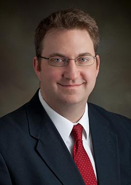 Eric W. von Deck, Partner