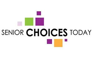 Senior Choices Today & Tuesley Hall Konopa, LLP serving Michiana