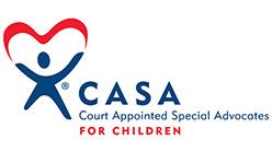 Tuesley Hall Konopa, LLP supports Cass County, MI CASA