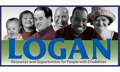 Tuesley Hall Konopa, LLP supports Logan Center South Bend, IN