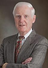 Statute of Limitations Blog post by Indiana Litigator, Robert J. Konopa