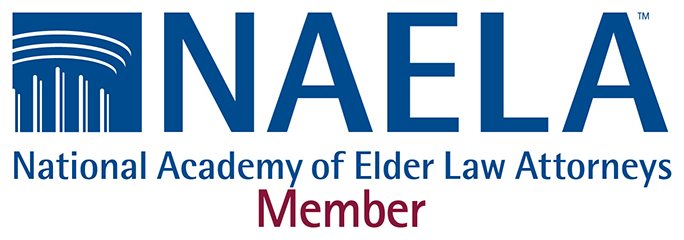 South Bend Attorney Jennifer VanderVeen Member of National Academy of Elder Law Attorneys