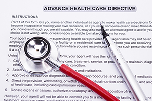 Indiana Changes Healthcare Decision-making Laws