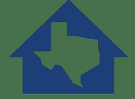THN house logo