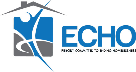 ECHO Organization Logo
