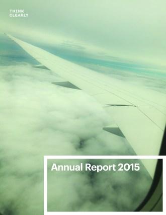 annualreport2015_front