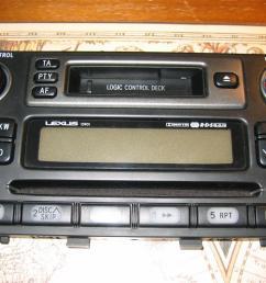 diagram 1991 lexus ls400 radio wiring http www thoddynet de media pics l  [ 1024 x 768 Pixel ]